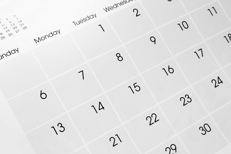 large-calendar