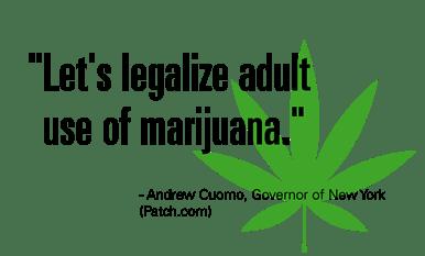 marijuana_quote