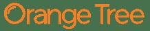 19_otes_logo-01-1