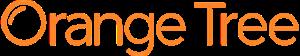 header logo-1