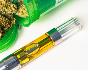 marijuana-usage