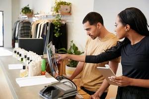 retail-monitoring